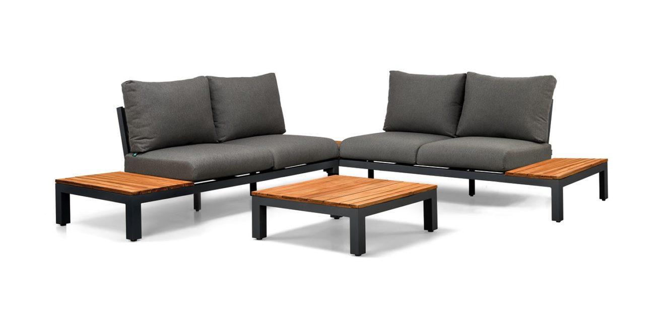 gartenm bel green style holland gmbh. Black Bedroom Furniture Sets. Home Design Ideas